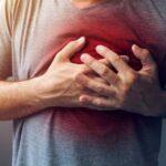 Назван неожиданный симптом, указывающий на проблемы с сердцем