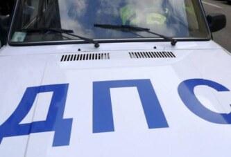 Гаишник незаконно легализовал машины, арестованные по делу Шестуна