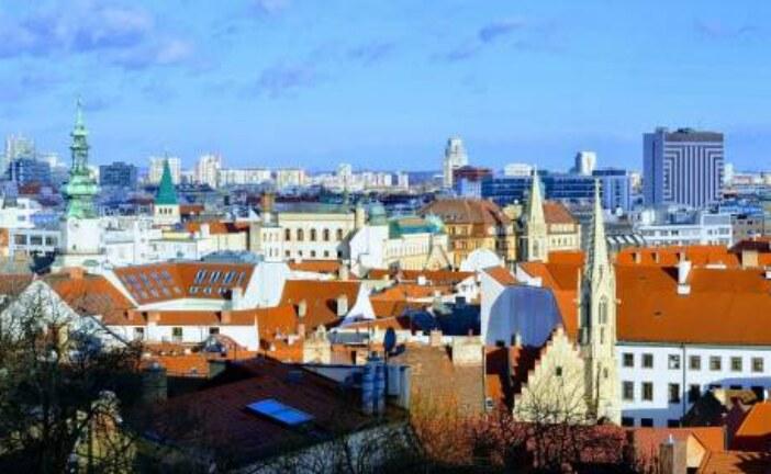 Словакия обновила максимум по числу заболевших COVID-19 за сутки