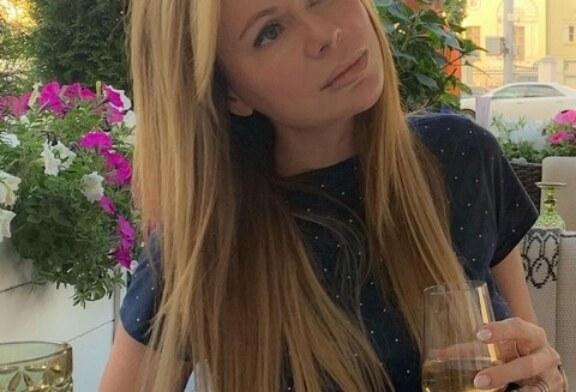 «Она была как в трясине»: почему покончила с собой светская львица Ирина Шафирова | StarHit.ru