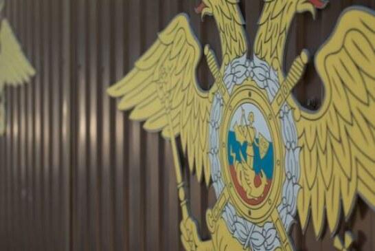 Назван новый подозреваемый в расстреле женщины в Москве: преследовал муж-тиран