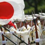 Японцы упрекнули правительство в страхе перед Россией