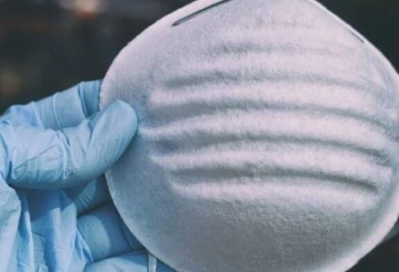 Ученые предупредили о повторных заражениях из-за новых мутаций коронавируса
