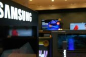 Стало известно, когда Samsung представит смартфон Galaxy S21