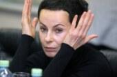 Ирина Апексимова может стать директором двух театров на Таганке