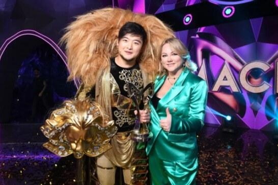Продюсер шоу «Маска» о новом сезоне, и почему Влад Топалов и Анна Плетнева хотели сбежать | StarHit.ru