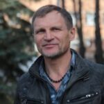 Олег Скрипка не считает русскоязычное население Украины украинцами