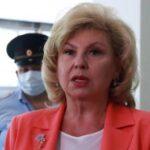 Москалькова прокомментировала данные о применении электрошокеров силовиками