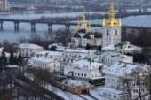 В Раде разозлили украинцев фразой о «второстепенной» русской культуре