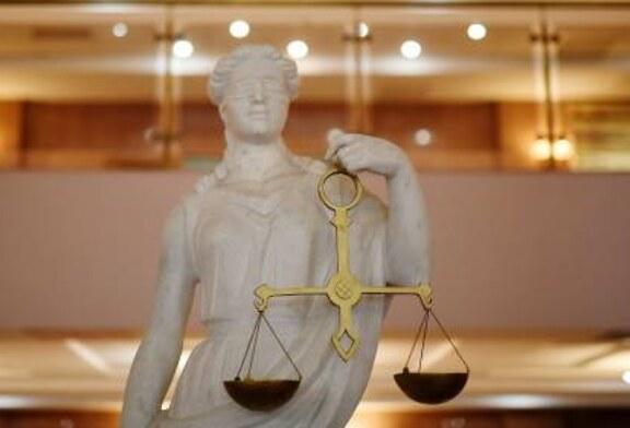 В Омской области осудили мать, которая не помогла умирающему сыну