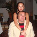 «Чтобы он сдох! Пусть рожает, что хочет делает»: реакция папы Фриске на отцовство Шепелева   StarHit.ru