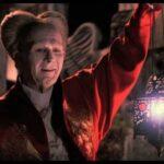 Исследователи раскрыли тайны «Дракулы» Брэма Стокера