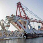 Госдеп признал, что санкции против «Северного потока — 2» — чистая геополитика