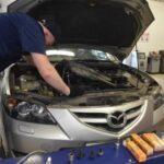 Путин велел автовладельцам лично отвечать за состояние своих машин