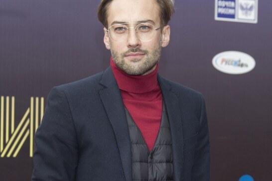 Дмитрий Шепелев станет отцом во второй раз   StarHit.ru