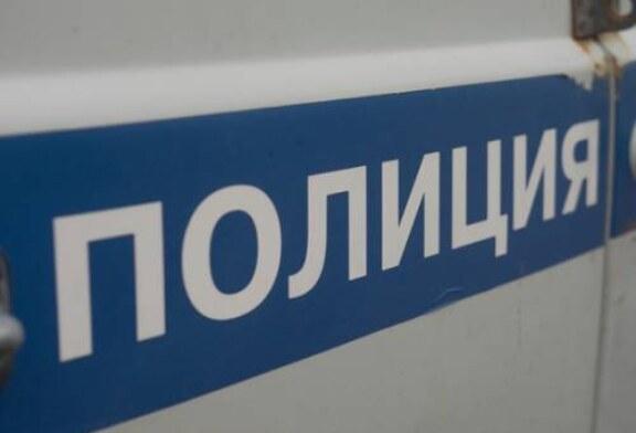 В Челябинской области женщину изнасиловал «конь»