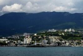 В Госдуме прокомментировали отказ Байдена признать Крым российским