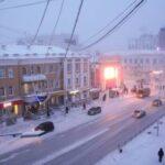 Выборы главы Якутска продлятся три дня
