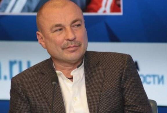 Жулин вынес жесткий приговор Загитовой и Медведевой