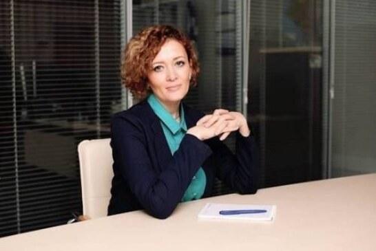 Дети получившей условный срок Анастасии Шевченко записали ее «памятное видео»