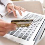 Моментальный онлайн-кредит — преимущества быстрой финансовой помощи
