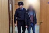 «Папа бил меня 10 раз»: сын Эдуарда Юнусова дал показания в суде