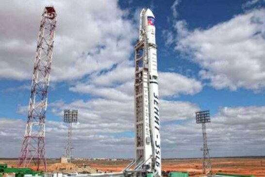 В «Роскосмосе» снизили стоимость ракеты на замену украинскому «Зениту»