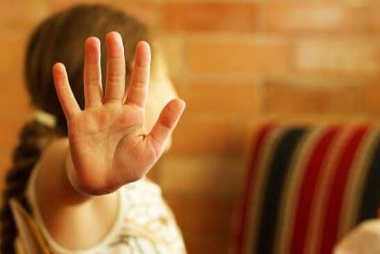 В Комсомольске-на-Амуре избивавшей ребенка няне грозит тюремный срок
