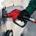 Дегтярев назвал причину дефицита бензина в Хабаровском крае