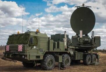 Российская армия получила оружие, способное выиграть войну без ракет