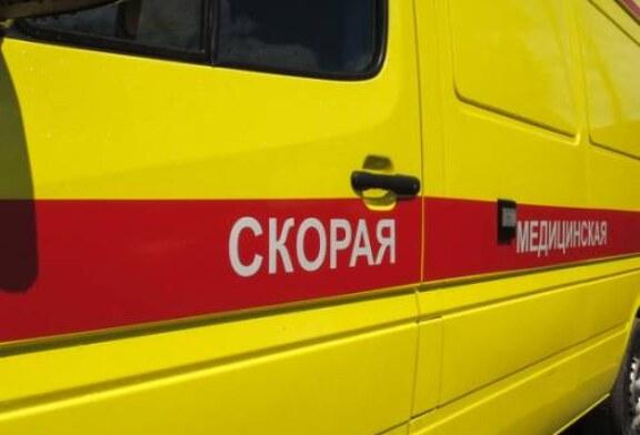 Москвичка заморозила троих детей после ссоры с мужем