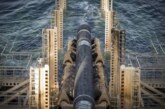Эксперт оценил компромиссные варианты Германии по «Северному потоку-2»