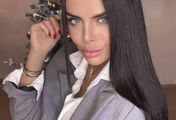 Экскурсия по дому Виктории Романец после долгого ремонта — видео | StarHit.ru