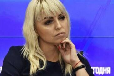 В Крыму назвали глупыми заявления ЕС по статусу полуострова