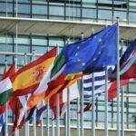 В ЕС договорились о расширении санкций против россиян