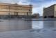 «Яблоко» надеется на восстановление фонтана Витали на Лубянке