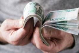 Психолог определила портрет опасных просителей денег взаймы