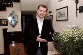 Гарик Харламов о проблемах со спиной: «Мне сделали операцию» | StarHit.ru