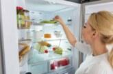 Пять «продуктов долголетия», которые есть у каждого в холодильнике