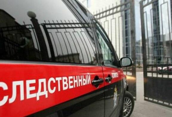 В Москве водитель наехал на пешехода после словесной перепалки