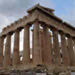 Экс-военный атташе США в Афинах Роберт Палм спровоцировал скандал словами о «нищей» Греции