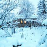 Краснодар ждет последний зимний аккорд. Погода на 14 дней