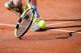 Рублев победил Циципаса и вышел в финал турнира ATP в Роттердаме