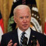 В США призвали Байдена прекратить «безрассудную» риторику в адрес России