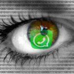 Тотальный шпионаж: россиян предупредили об опасности использования WhatsApp