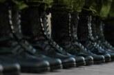 «Подарок на 8 Марта»: россиянкам предложили сдать бывших ухажеров в армию