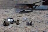 При обстреле Донецка со стороны ВСУ повреждены шесть домов, заявили в ДНР