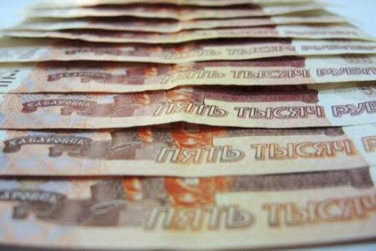 В апреле пенсионеров ожидает важная выплата: социальные пенсии проиндексируют