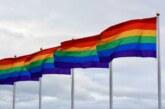 Киев нашёл «российский след» в сообщении о ЛГБТ-подразделениях в ВСУ