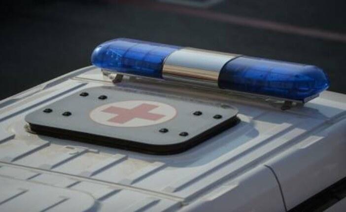 Водитель грузовика, попавший в ДТП с автобусом в Приморье, был трезв